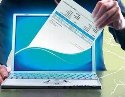 Nguyên tắc chung khi sử dụng và khai thác hệ thống Quản lý và điều hành văn bản điện tử ngành Y tế