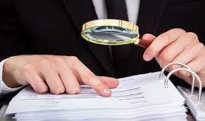 Những trường hợp không cần công chứng tại văn phòng công chứng?