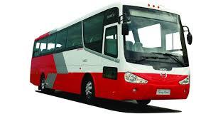 Trách nhiệm của đơn vị khai thác bến xe khách trong việc thực hiện quy chuẩn kỹ thuật quốc gia về Bến xe khách