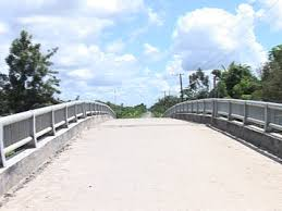 Sử dụng quy trình quản lý, vận hành khai thác cầu và điều chỉnh quy trình trong thời gian vận hành khai thác cầu giao thông nông thôn