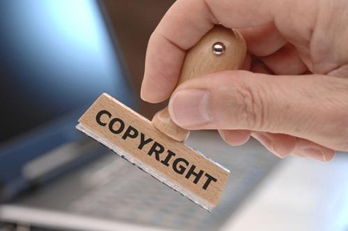 Hành vi xâm phạm quyền sở hữu trí tuệ bị xử phạt hành chính
