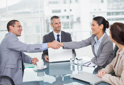 5 bước thành lập công ty 100% vốn đầu tư nước ngoài