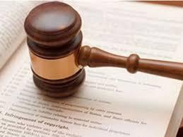 Bị kết án 11 năm và được đặc xá năm 2008 giờ được xóa án tích không?