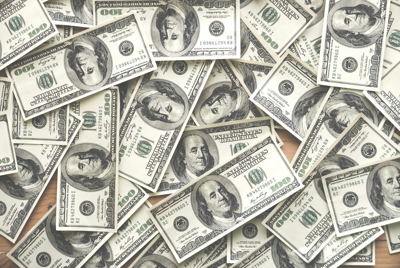 Quy định về tài khoản tiền gửi của các đơn vị, tổ chức mở tại kho bạc nhà nước