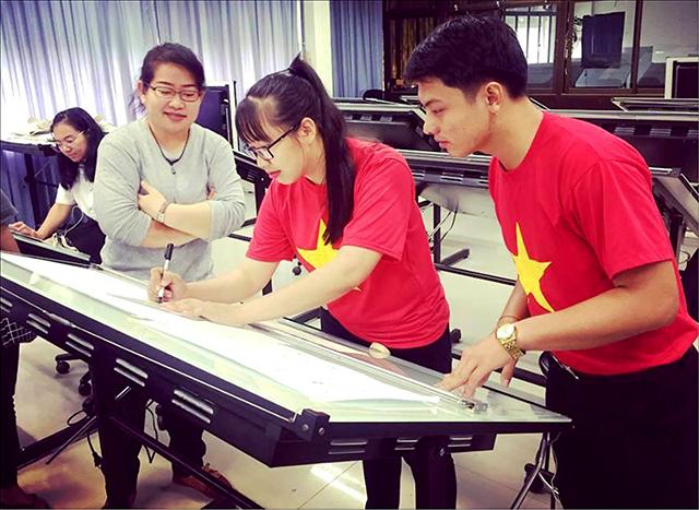 Trao đổi sinh viên và hợp tác trong đào tạo trình độ đại học được quy định thế nào?