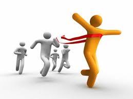 Quyền lợi của tập thể, cá nhân trong thi đua, khen thưởng ngành ngân hàng