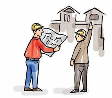 Điều kiện năng lực của tổ chức kiểm định xây dựng hạng I