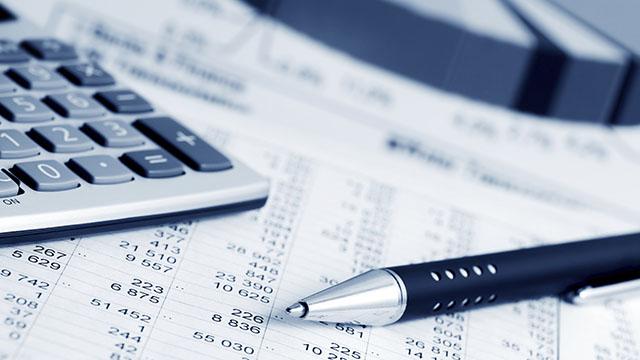 Tiêu chuẩn chức danh Phó Trưởng phòng Phòng Tài chính - Kế toán thuộc hệ thống tổ chức thi hành án dân sự là gì?