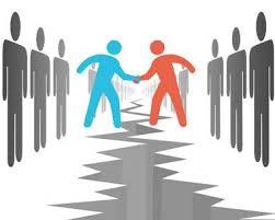 Thời hạn khiếu nại giải quyết tranh chấp trong thương mại