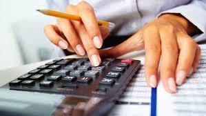 Công ty TNHH nợ thuế, thành viên có được chia lợi nhuận không?
