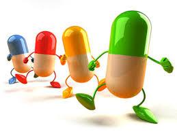 Mức phí thẩm định cấp giấy phép nhập khẩu thuốc thành phẩm chưa có số đăng ký là bao nhiêu?