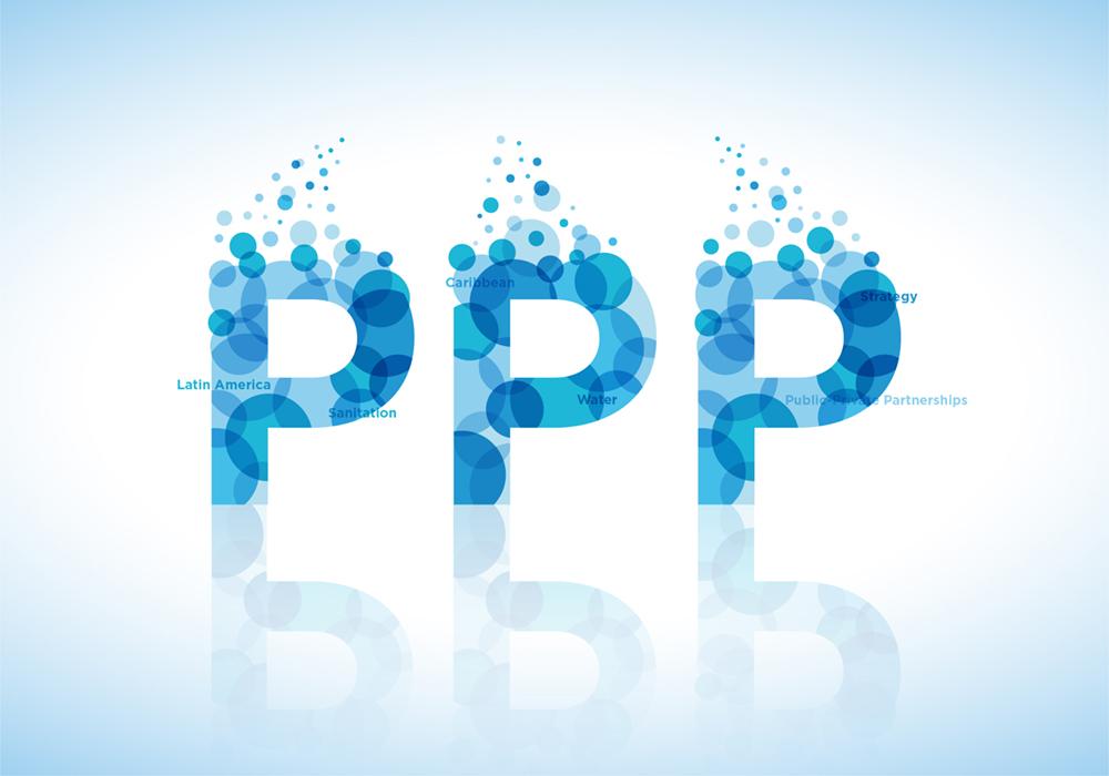 Quyết định chủ trương đầu tư dự án PPP do nhà đầu tư đề xuất quy định thế nào?