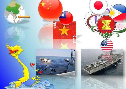 Giải quyết các hoạt động đối ngoại phát sinh ngoài Kế hoạch hàng năm đã được phê duyệt của Bộ Công Thương