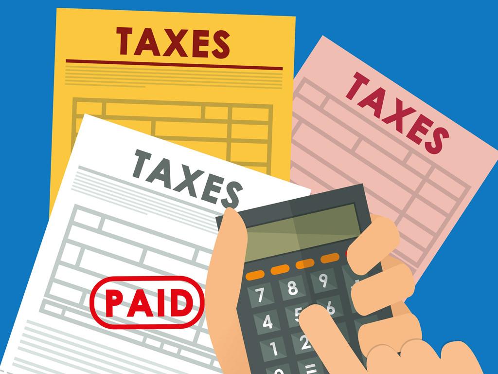 Doanh nghiệp tạm ngừng kinh doanh có phải nộp lệ phí môn bài không?
