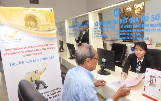 Trách nhiệm của doanh nghiệp đối với thủ tục kê khai hải quan kiện hàng hóa xuất khẩu qua dịch vụ bưu chính