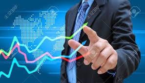 Công ty chứng khoán kinh doanh chứng khoán phái sinh cần đáp ứng điều kiện nhân sự nào?