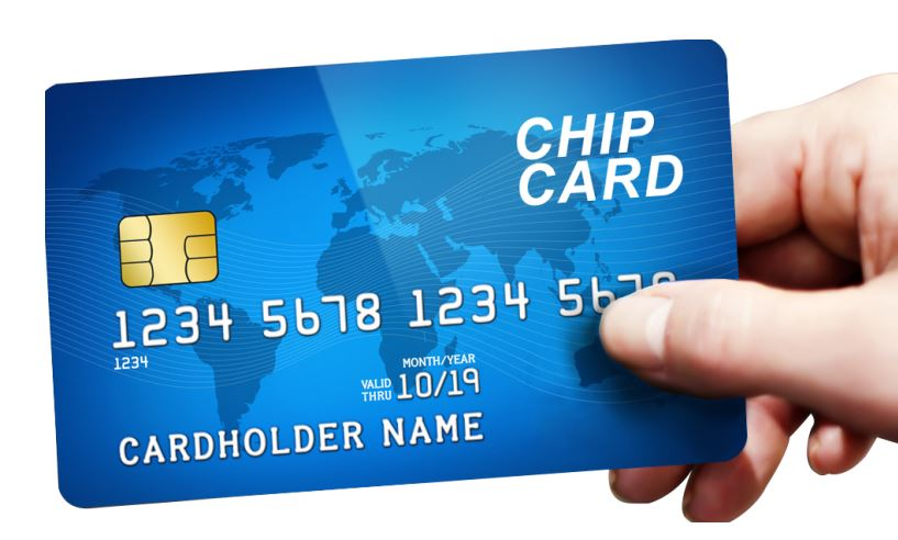 Làm sao để biết được số điện thoại của chủ tài khoản khi biết số tài khoản?