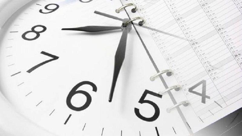 Xác định thời hiệu khởi kiện về thừa kế