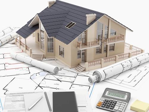 Giá thẩm định dự toán xây dựng khác giá của dự toán xây dựng có đúng không?