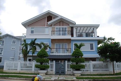Những đối tượng nào thì được Nhà nước ta công nhận quyền sở hữu nhà ở tại Việt Nam?