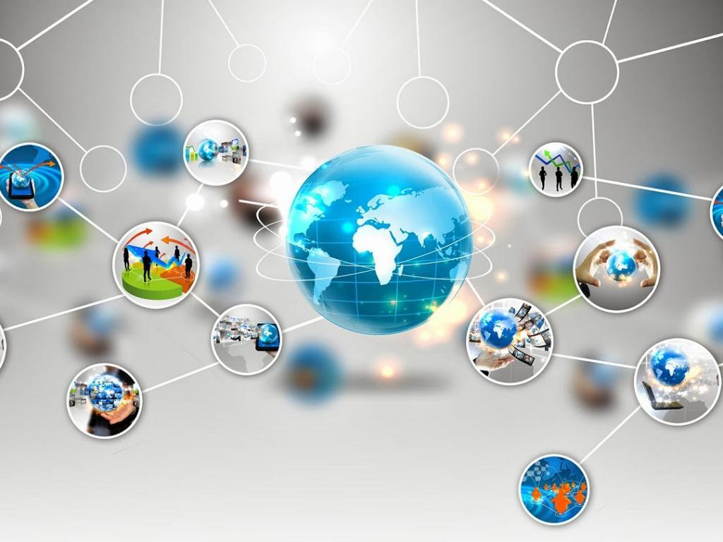 Ưu đãi về thuế suất thuế TNDN của doanh nghiệp đầu tư vào hoạt động khoa học và công nghệ