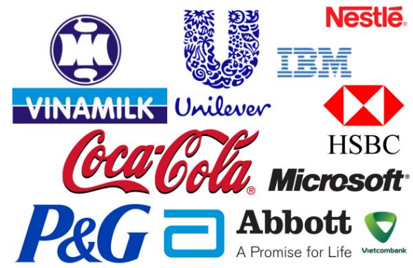 Không tiến hành thủ tục thay đổi tên doanh nghiệp sẽ bị xử lý như thế nào?