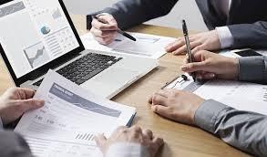 Trách nhiệm chứng minh thẩm quyền người ký tài liệu dự thầu