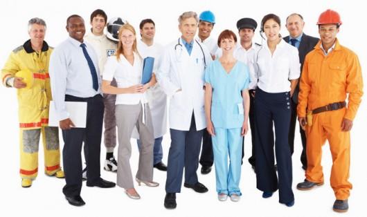 Hướng dẫn thủ tục xin cấp giấy phép lao động và đóng BHXH cho người lao động nước ngoài