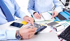 Xử phạt kế toán viên nước ngoài không thông báo Bộ Tài chính khi giấy phép lao động tại Việt Nam hết hiệu lực