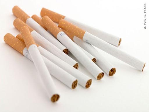Buôn bán bao nhiêu bao thuốc lá điếu nhập lậu thì bị xử lý hình sự?