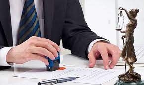 Có được giải thể phòng công chứng là đơn vị sự nghiệp công lập không?