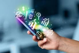 Giá cước kết nối đối với cuộc gọi thoại từ mạng nội hạt vào mạng di động