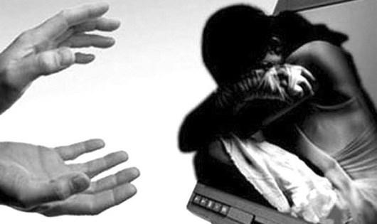 Trách nhiệm của Ủy ban nhân dân cấp tỉnh về công tác hỗ trợ nạn nhân trong nạn mua bán người