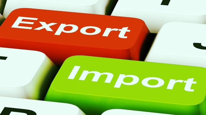 Hàng hóa ưu đãi thuế có phải có giấy chứng nhận xuất xứ hàng hóa không?