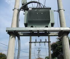 Xử lý của Nhân viên vận hành tại trạm điện khi xảy ra sự cố mất điện