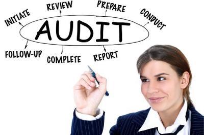 Đối tượng và điều kiện tham gia đào tạo, bồi dưỡng công chức, viên chức kiểm toán nhà nước ở nước ngoài