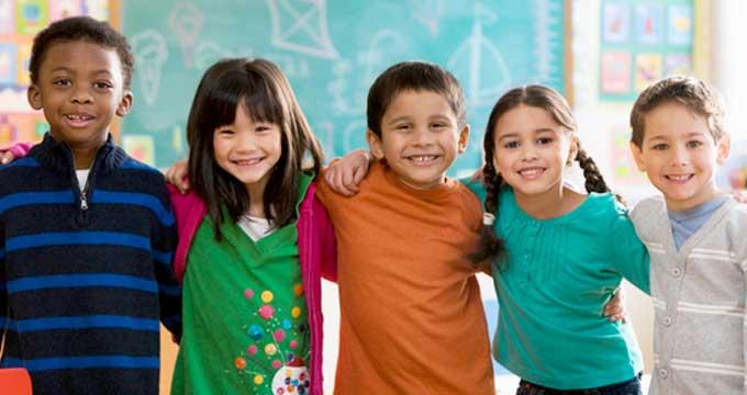 Chính quyền địa phương bảo vệ quyền lợi trẻ em như thế nào?