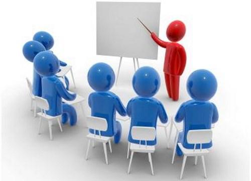 Mức hỗ trợ đào tạo, bồi dưỡng được quy định như thế nào?