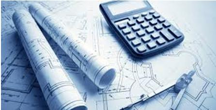 Thẩm quyền thẩm định, phê duyệt dự toán chi phí liên quan đến đầu tư phát triển đô thị