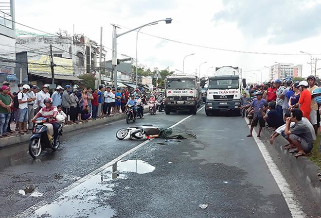 Lái ô tô gây tai nạn không đưa nạn nhân đi cấp cứu bị phạt 5.500.000 đồng có đúng quy định không?