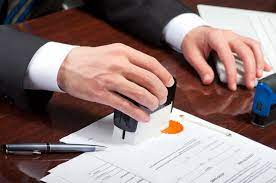 Văn phòng công chứng phải có bao nhiêu công chứng viên?