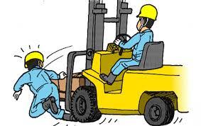 Bị tai nạn lao động bao nhiêu % thì mới đi giám định sức khỏe?