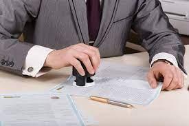 Xác nhận đã tham gia bồi dưỡng nghiệp vụ công chứng hàng năm gồm những giấy tờ nào?