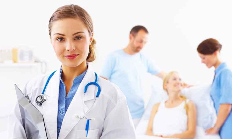 Giám định y khoa, giám định tâm thần thì có được bảo hiểm y tế chi trả không?