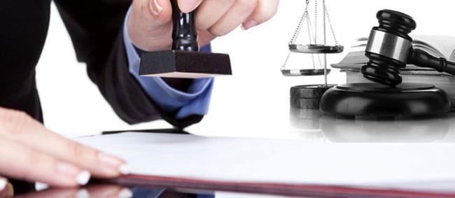 Thời gian tạm đình chỉ hành nghề công chứng tối đa là bao lâu?