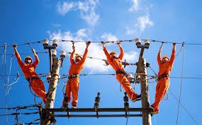 Quy định mới về hoạt động tư vấn chuyên ngành điện lực
