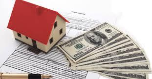 Chuyển nhượng nhà đất đang bị thế chấp tại ngân hàng được không?