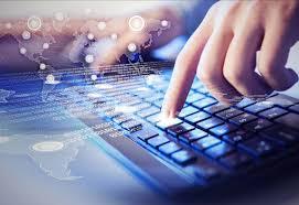 Giám định công nghệ được hiểu như thế nào?