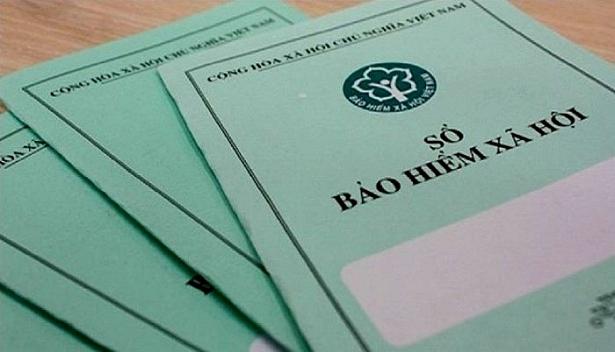 Hướng dẫn xác định mức lương đóng BHXH khi trong tháng có ngày nghỉ việc
