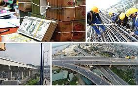 Thẩm tra chi phí thiết bị của dự án sử dụng nguồn vốn nhà nước